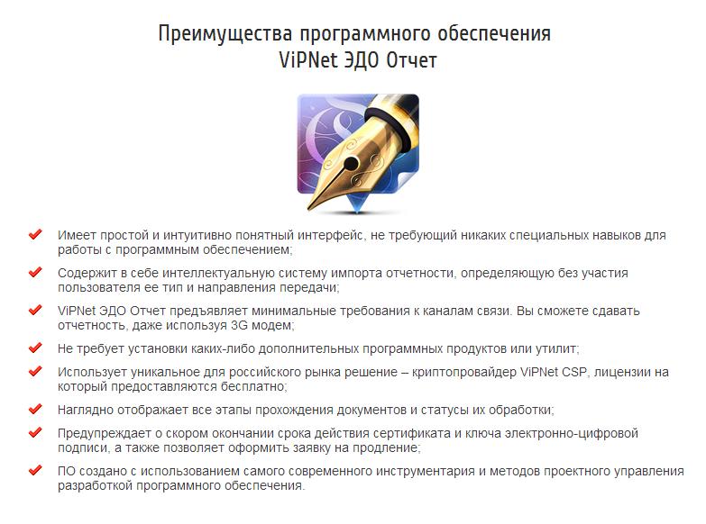 Электронная отчетность в салавате как налоговая проверяет декларации 3 ндфл